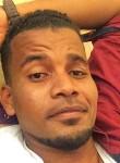 Ašĥŗăf, 31  , Al Mukalla