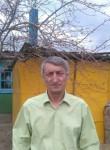 viktor, 60  , Orsk