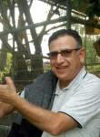 Arkadi, 52  , Tel Aviv