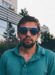 Egor, 37  , Bratsk