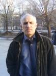 ALEKS, 55  , Tolyatti