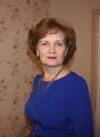Ekaterina, 61  , Vladimir