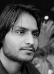 Azal, 22  , Jarwal