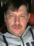 ANDREY, 45  , Murmansk
