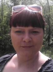 Natalya, 33, Russia, Samara