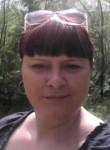 Natalya, 33  , Samara