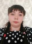 GulnazGulnaz, 20  , Bogatyye Saby