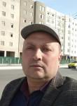 zafar, 47  , Bukhara