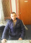Vladimir, 36  , Tonkino