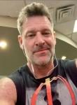 George Iversen, 55  , Bakersfield