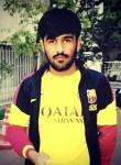 خان, 23, Dubai