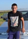 Іван, 23, Chernivtsi