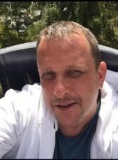 Tom, 45, Germany, Duisburg
