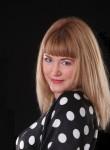 Anna, 44, Kiev