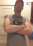 Christian, 25  , Statesboro