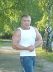 Yuriy, 36  , Ozery