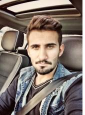 gökhan erzincan, 22, Türkiye Cumhuriyeti, İstanbul