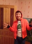 Arsen, 26, Izhevsk