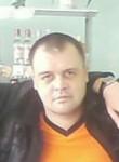 Sergey, 36  , Rayevskiy