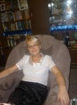 Larisa, 57  , Koryazhma