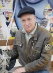 Vladimir, 58  , Kryvyi Rih