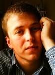 Aleksey Ivanov, 38, Kursk