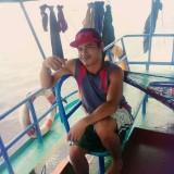 Alejandro, 27  , Davao