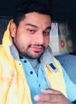 Jsthakur , 30  , Patiala