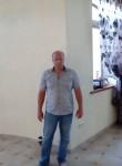 Александр, 51 год, Волгоград