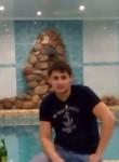 Roma, 22  , Vasilevskiy Mokh
