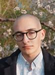 Danil, 18  , Orsk