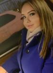 Margarita, 27, Podolsk