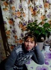 Yulya, 31, Russia, Kotlas