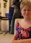 svetlana, 54, Saint Petersburg