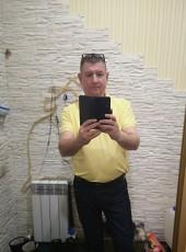 Dmitriy, 48, Russia, Obninsk