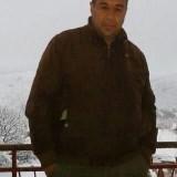 Amaouche, 50  , Feraoun