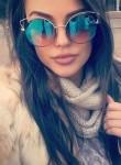 Anastasiya, 22  , Galich