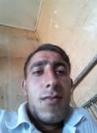 Oruc, 20  , Baku
