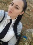 Svetlana , 23  , Kazanka