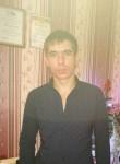 ruslan, 27, Tolyatti