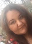 Aleksandra, 30, Kiev