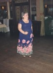 Irina, 45  , Sochi
