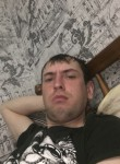 игорек, 26 лет, Зеленодольск
