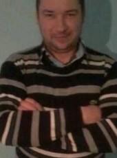 Andrey, 39, Ukraine, Mykolayiv