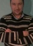 Andrey, 39  , Mykolayiv
