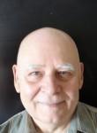 Nikolay, 67  , Zheleznogorsk (Krasnoyarskiy)
