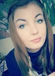 Viktoriya, 21  , Odoyev
