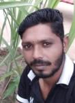 Sukhpal, 25  , Sirsa