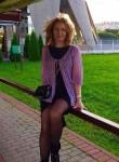 Lara, 48, Moscow