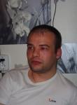 Sergey, 38  , Pavlovskiy Posad